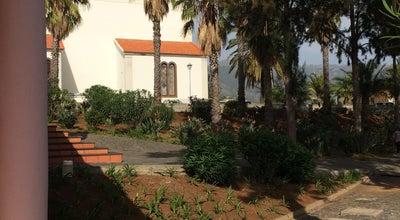 Photo of Church Igreja de São Martinho at Rua Da Igreja, Funchal 9000-261, Portugal