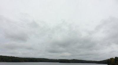 Photo of Lake Lake Tiorati Beach at Harriman State Park, Stony Point, NY 10980, United States