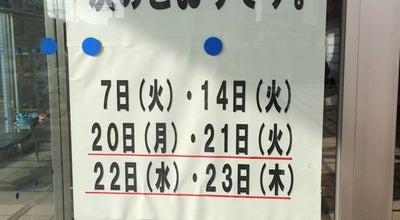 Photo of Pool 高松市福岡町プール at 福岡町3-33-24, 高松市, Japan