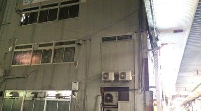 Photo of Spa 駅前サウナ24 at 郡山市駅前2-6-4 富士館ビル4f, Japan
