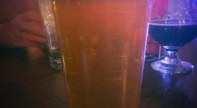 Photo of Bar Argonne Cafe at 144 Bedford St, Hollidaysburg, PA 16648, United States