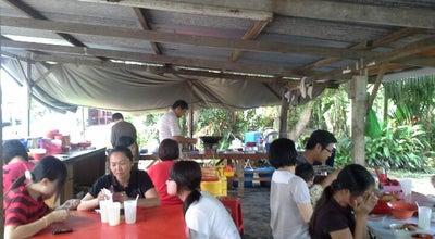 Photo of Chinese Restaurant Semenyih Pan Mee at Semenyih, Malaysia