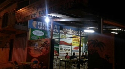 Photo of BBQ Joint Espetinho Fim De Tarde at Formosa, Brazil