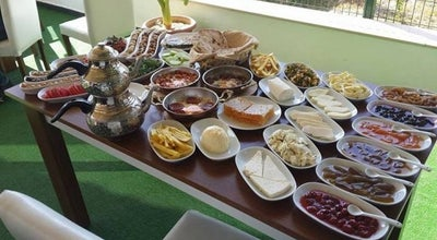 Photo of Breakfast Spot Çilesiz Kahvalti Salonu at Fahri Kayahan Bulvarı Mıhlıtut Sokak No:12, Malatya 44090, Turkey
