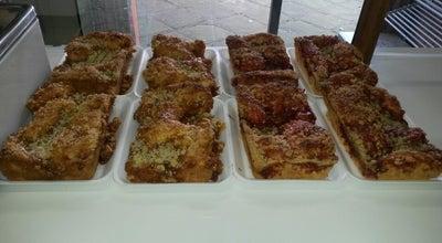 Photo of Bakery Cucas Alemãs at R. Júlio De Castilhos, 801 - Centro, Torres - Rs, Torres, Brazil