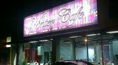 Photo of BBQ Joint Winter Cafe at No 942 Jalan Lembah Impiana 6, Kulim, Kedah 09000, Malaysia
