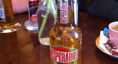 Photo of Cocktail Bar Peppers at Louisenstrasse, Bad Homburg vor der Höhe, Germany
