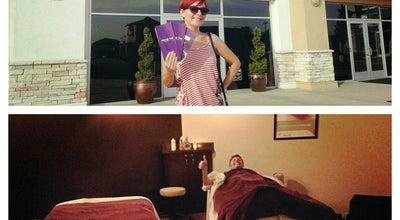 Photo of Spa Massage Envy - Glendora at 1343 E Gladstone St Bldg E Ste 101, Glendora, CA 91740, United States