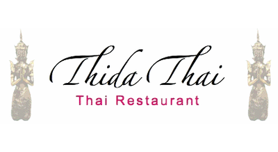 Photo of Thai Restaurant Thida Thai at 721 President Pl, Smyrna, TN 37167, United States