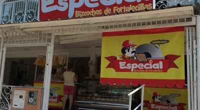 Photo of Bakery La Especial - Bizcocheria at Colombia