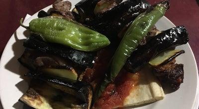 Photo of Steakhouse Aşina at Turkey