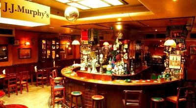 Photo of Pub J.J. Murphy's at Ул. Кърниградска 6, София 1000, Bulgaria