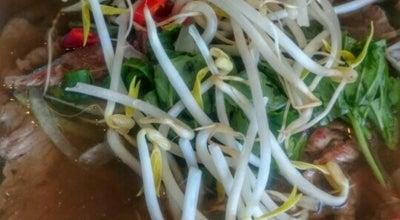 Photo of Vietnamese Restaurant Bistro Nguyen's at 1/80 Alinga St, City, AC 2601, Australia