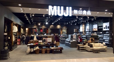 Photo of Clothing Store MUJI 無印良品 at Store 231, Level 2, 287 Lonsdale Street, Melbourne, Vi 3000, Australia