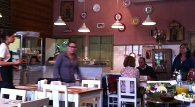 Photo of Brazilian Restaurant Cozinha de Santo Antonio at R. José Félix De Oliveira,962, Cotia 06708-415, Brazil