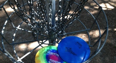 Photo of Disc Golf Dretzka Golf Courses at 12300 Bradley Rd, Milwaukee, WI 53201, United States