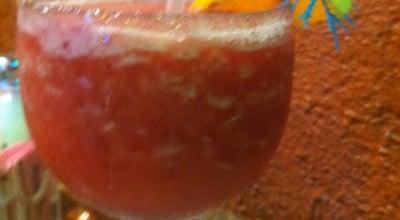 Photo of Mexican Restaurant Amigo Juan at 4301 Morris Ln, Texarkana, TX 75503, United States