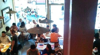 Photo of Tapas Restaurant Esperprento at 3295 22nd St, San Francisco, CA 94110, United States