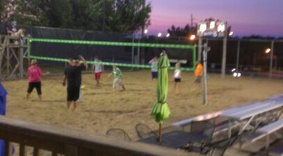 Photo of Beach Volleys at 210 N Belt Hwy, St Joseph, MO 64506, United States
