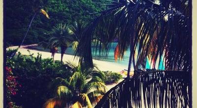 Photo of Resort Carlisle Bay at Old Rd, St Mary's, Antigua and Barbuda