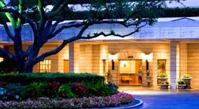Photo of Hotel The St. Regis Houston at 1919 Briar Oaks Ln, Houston, TX 77027, United States