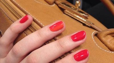 Photo of Nail Salon Manicure Express at Poland