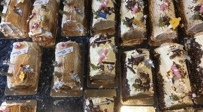 Photo of Breakfast Spot bakkerij Wim & Leen at Belgium