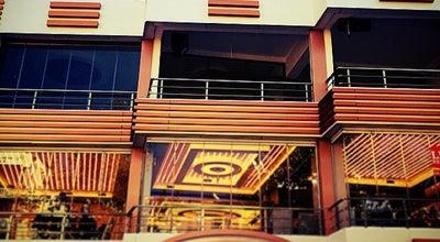 Photo of Steakhouse plevne Et Kebap Salonu at Kastamonu, Turkey