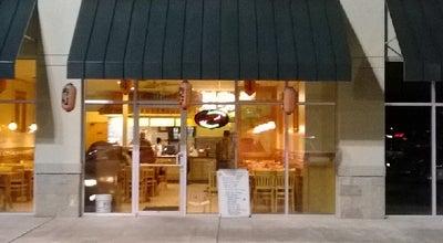Photo of Japanese Restaurant Wasabi at 313 Nw Commons Loop, Lake City, FL 32055, United States