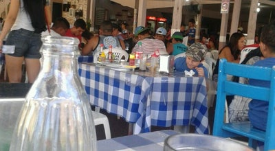 Photo of BBQ Joint Churrascaria Gaúcha at Trav. Maj. João Otaviano, Santarém 68005-070, Brazil