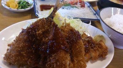Photo of Japanese Restaurant 弥次喜多 at 下香貫樋ノ口1685-1, 沼津市 410-0822, Japan