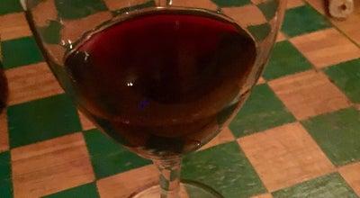 Photo of Bar NaCunna Irish Pub at Salamancq, cercado, Bolivia