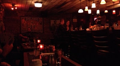 Photo of Speakeasy Cellar Bar at 310 Nw Evans St, McMinnville, OR 97128, United States