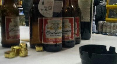 Photo of Bar Tropical Bar 24 Horas at Rua Joaquim Nabuco 39, Alegrete, Brazil