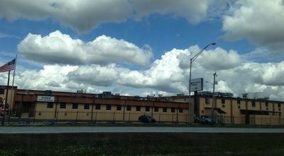 Photo of Bakery Butterkrust Bakery at 3355 W Memorial Blvd, Lakeland, FL 33815, United States