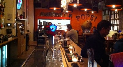 Photo of Rock Club PopEi at Klokgebouw 300, Eindhoven 5617 AD, Netherlands