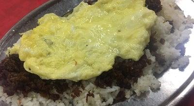 Photo of Breakfast Spot Rodic's at Maginhawa Corner Masaya Streets, Quezon City 1101, Philippines