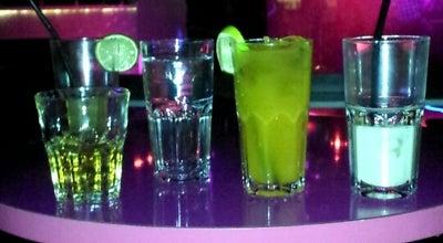 Photo of Nightclub Night at Sokos Hotel, Vantaa 01300, Finland
