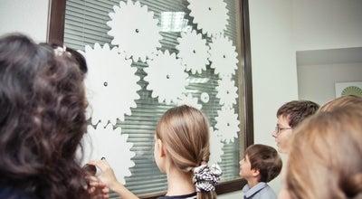 Photo of Science Museum Экспериментус at Ул.орджоникидзе, Д.58а, К.3, 2 Этаж, Челябинск 454091, Russia