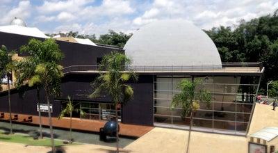 Photo of Planetarium Planetario de Medellín at Carrera 52 # 71 - 117, Medellín Colombia, Colombia