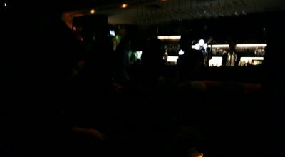 Photo of Karaoke Bar Alabar at 38 King Kwong St, Happy Valley, Hong Kong