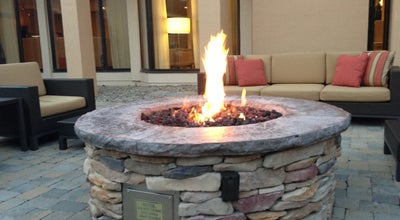Photo of Hotel Courtyard Cincinnati Blue Ash at 4625 Lake Forest Drive, Blue Ash, OH 45242, United States