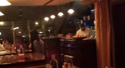 Photo of Cocktail Bar Baš Bar at Kod Lesnine, Banja Luka 78000, Bosnia and Herzegovina