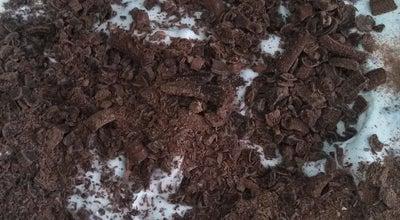 Photo of Ice Cream Shop Pik Nik Sorvetes at Av. Manoel Felipe, 2448, Asa Branca, Boa Vista 69312-288, Brazil