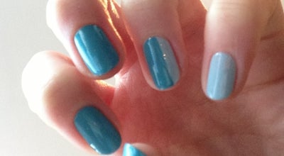 Photo of Spa 675 nails at 3413 Dempster St, Skokie, IL 60076, United States