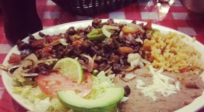 Photo of Mexican Restaurant Taqueria El Taco De Jalisco at 5129 W 32nd St, Cicero, IL 60804, United States