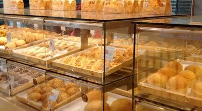 Photo of Bakery BreadLife at Cbd Ciledug, Lt. Dasar, Tangerang, Indonesia