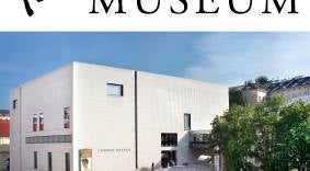 Photo of Museum Leopold Museum at Museumsplatz 1, Vienna 1070, Austria