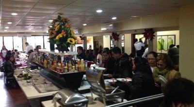Photo of Brazilian Restaurant Espadas do Brasil at Oriente 7, Orizaba, Mexico