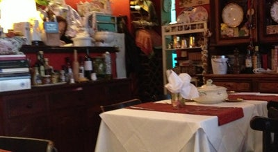 Photo of French Restaurant La Olla de Felix at Juncal 1693, Recoleta, Argentina